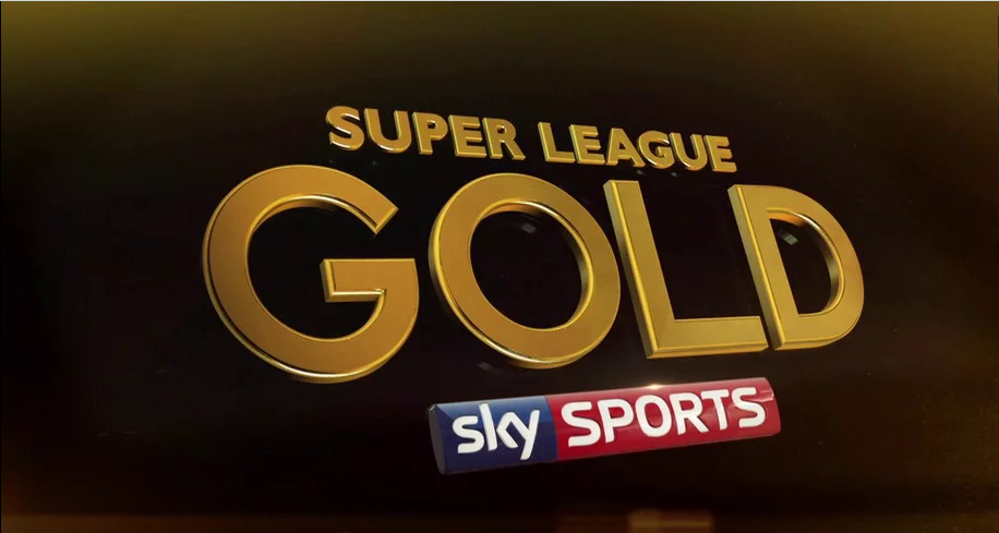 Super League Gold Titles